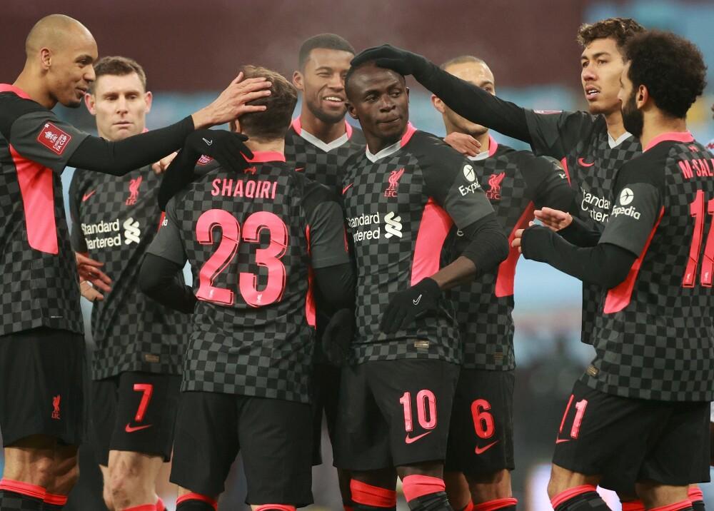 Liverpool - Aston Villa afp.jpg