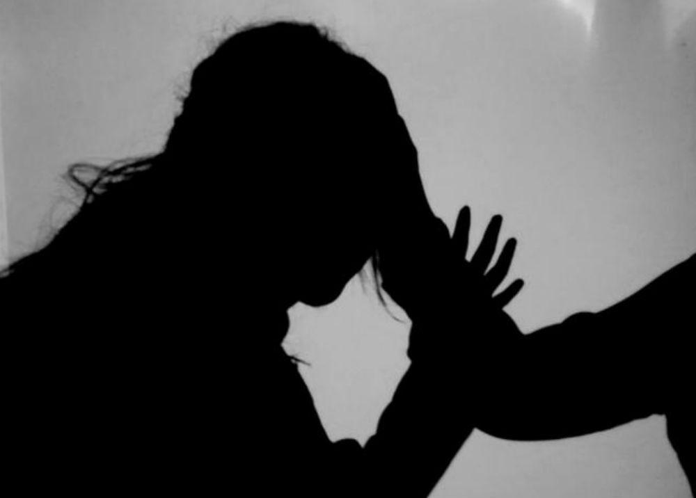313674_Blu Radio/ Referencia violencia a la mujer. Foto: AFP
