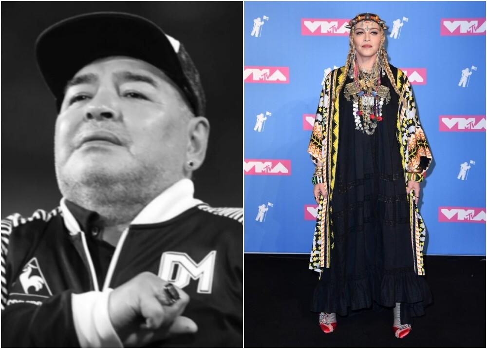 Diego Maradona y Madonna.jpg