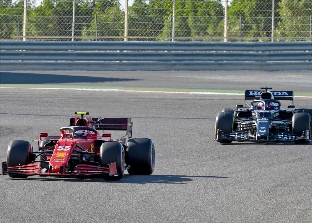 Fórmula 1 AFP.jpg
