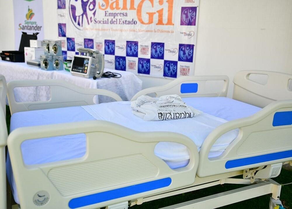 FOTO ELEMENTOS SAN GIL HOSPITAL.jpg