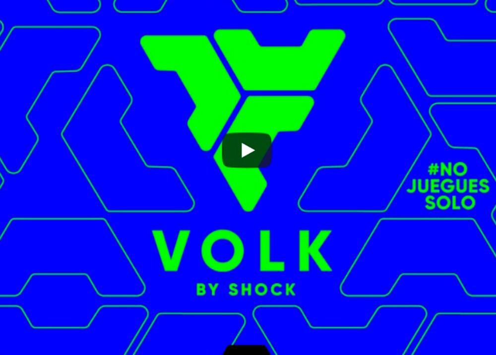 345550_Volk // Foto: Shock