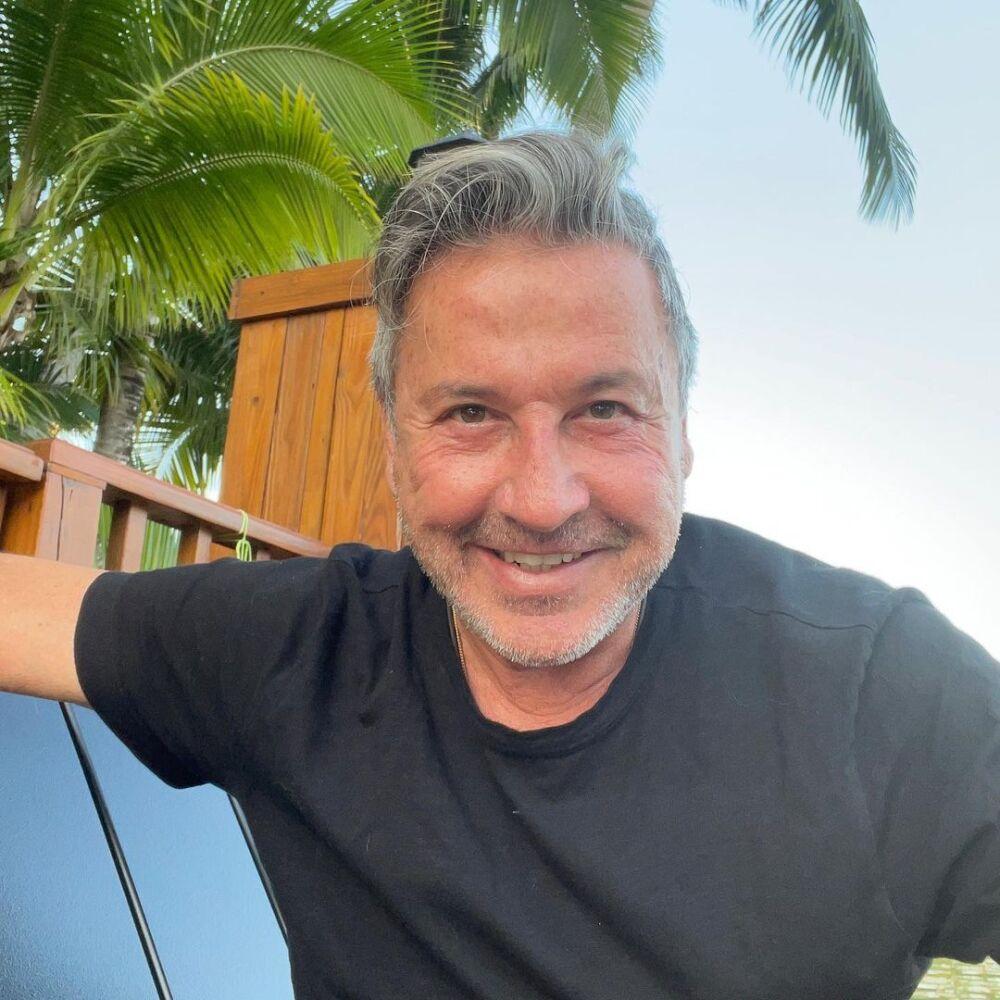 Ricardo M.jpg