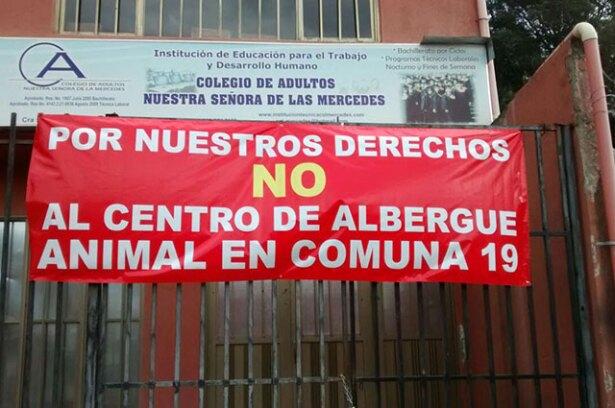 oposicion-comunidad-albergue.jpg