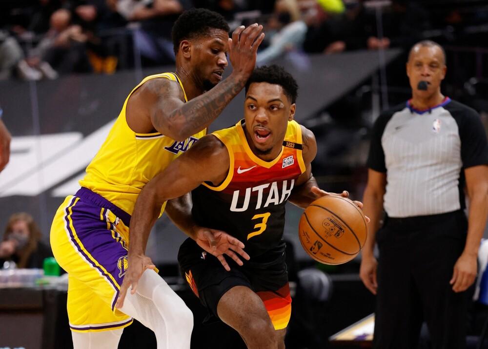 Lakers vs Utah AFP.jpg