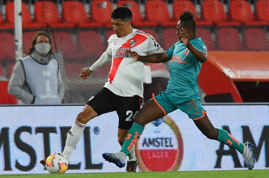 River Liga de Quito 201020 Twitter E.JPG