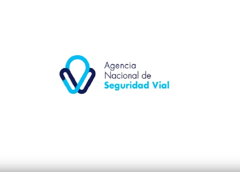 356257_BLU Radio. Agencia Nacional de Seguridad Vial / Foto: ANSV