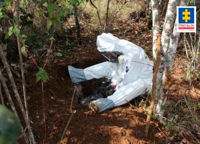 359642_Exhumación Fiscalía