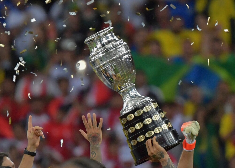 Copa América Foto AFP (1).jpg