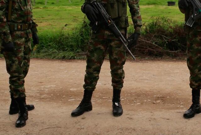 condenan a 7 soldados por abuso sexual a niña indígena en Risaralda.jpg