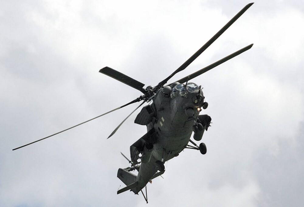 helicoptero-ruso-Mi-35M-afp.jpeg