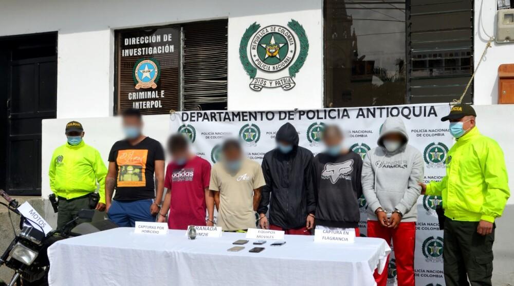 Captura de presuntos responsables de homicidio de caficultor en Antioquia.jpeg