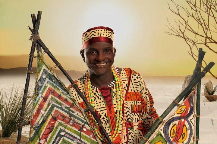 Herencia africana.jpg
