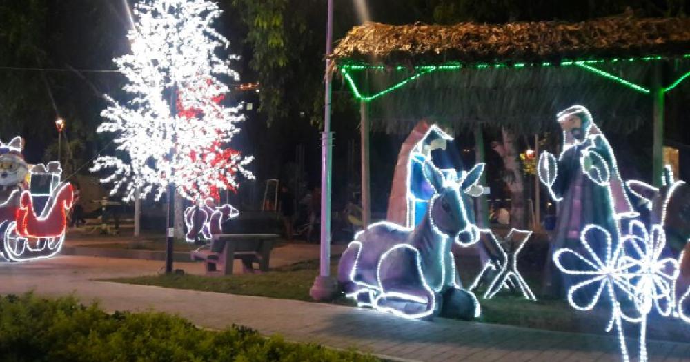 Navidad Barranquilla .jpg