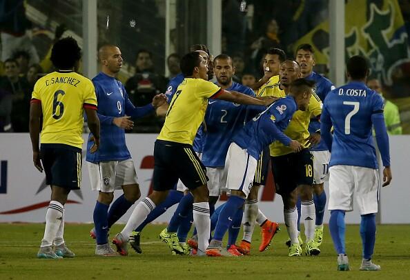 Colombia-vs-Brasil.jpg