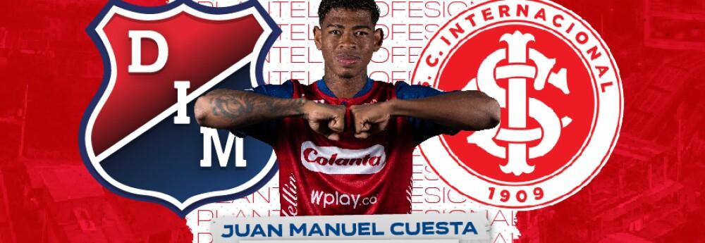 Dim Juan Cuesta.jpeg