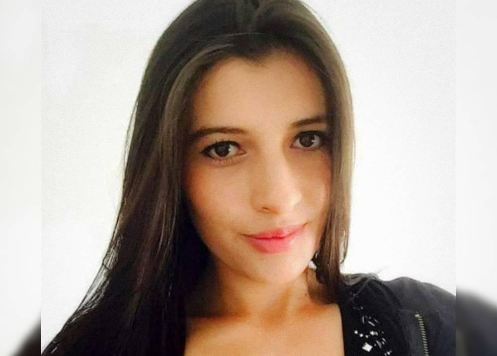 Nataly Alejandra Ángel Sáenz.jpg