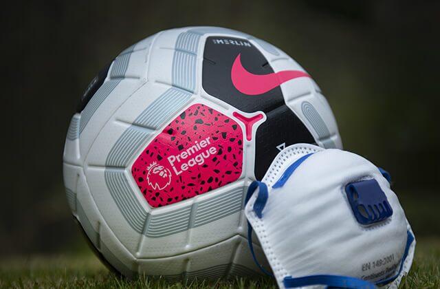 334281_Premier League