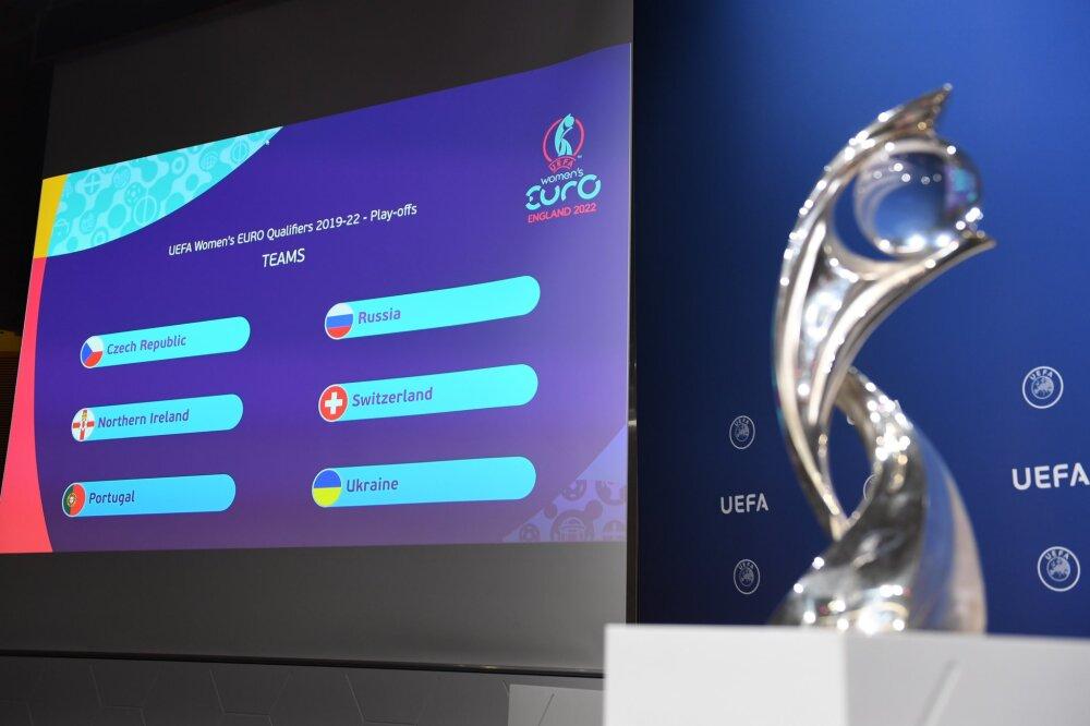 Eurocopa 2022