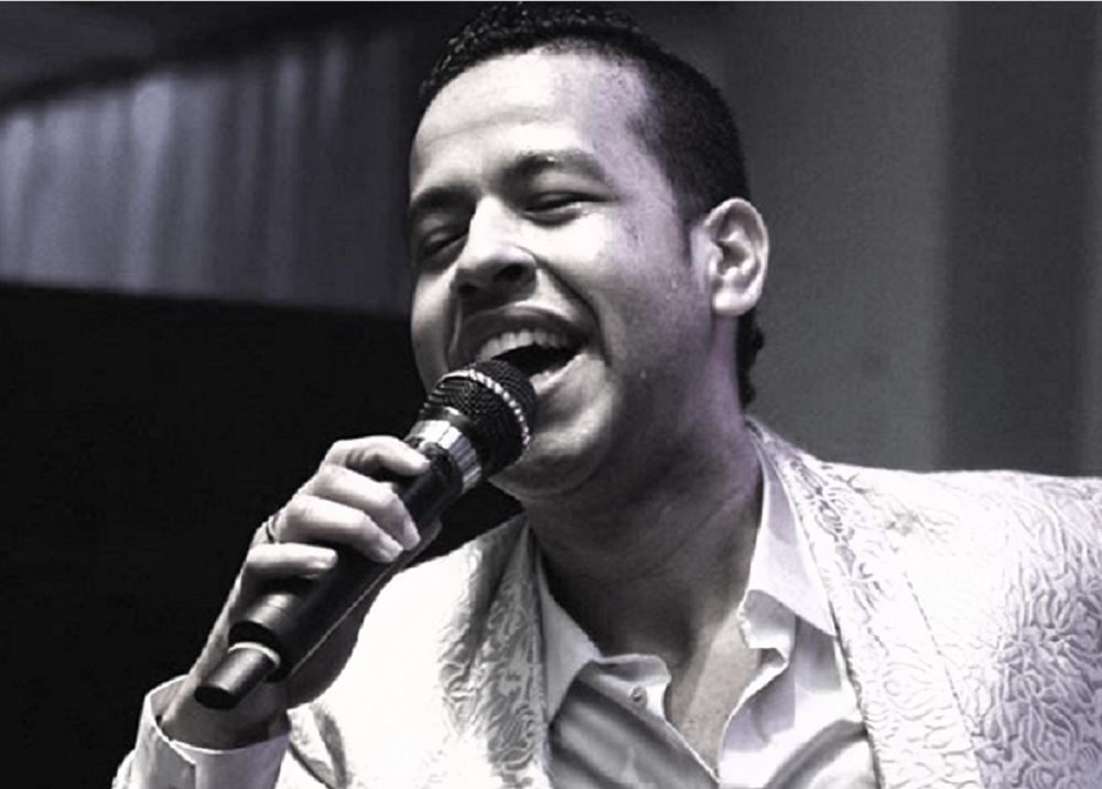 312184_BLU Radio. Martín Elías / Foto: Instagram @martineliasdiaz