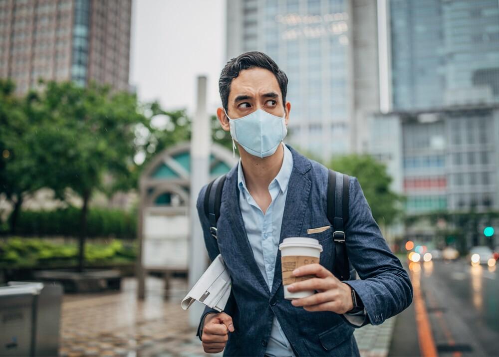 21264_Aire contaminado reduce la esperanza de vida - Foto Getty Images