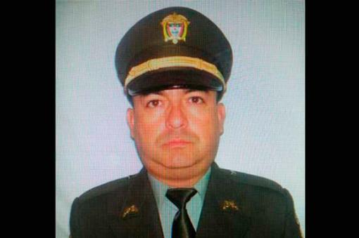25834_Carlos Augusto López - Foto: Noticias Caracol