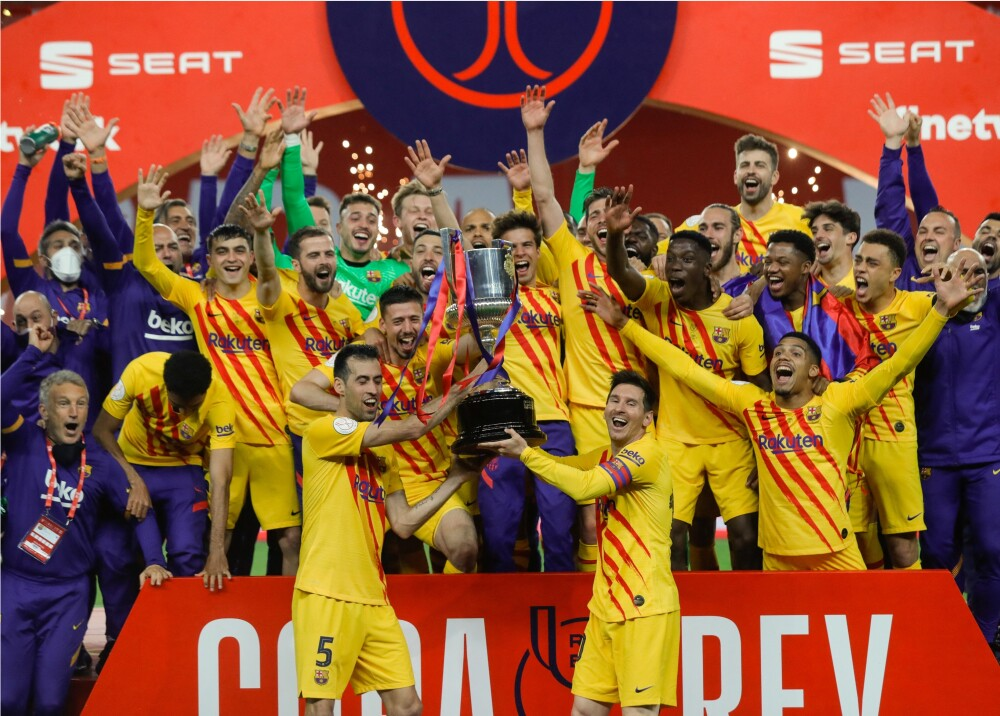 Barcelona Foto AFP.jpg