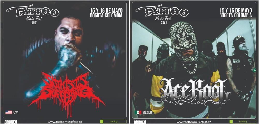 tattoMusicFest.jpg