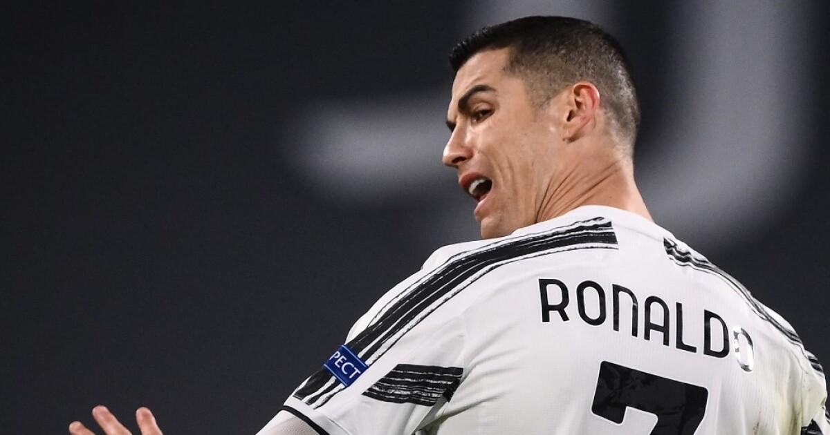 """Leyendas de la Juventus llaman """"miedoso"""" a Cristiano Ronaldo: """"Imperdonable, no tiene excusas"""""""