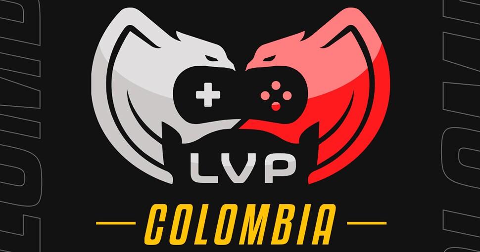 LVP_Bkool.jpg