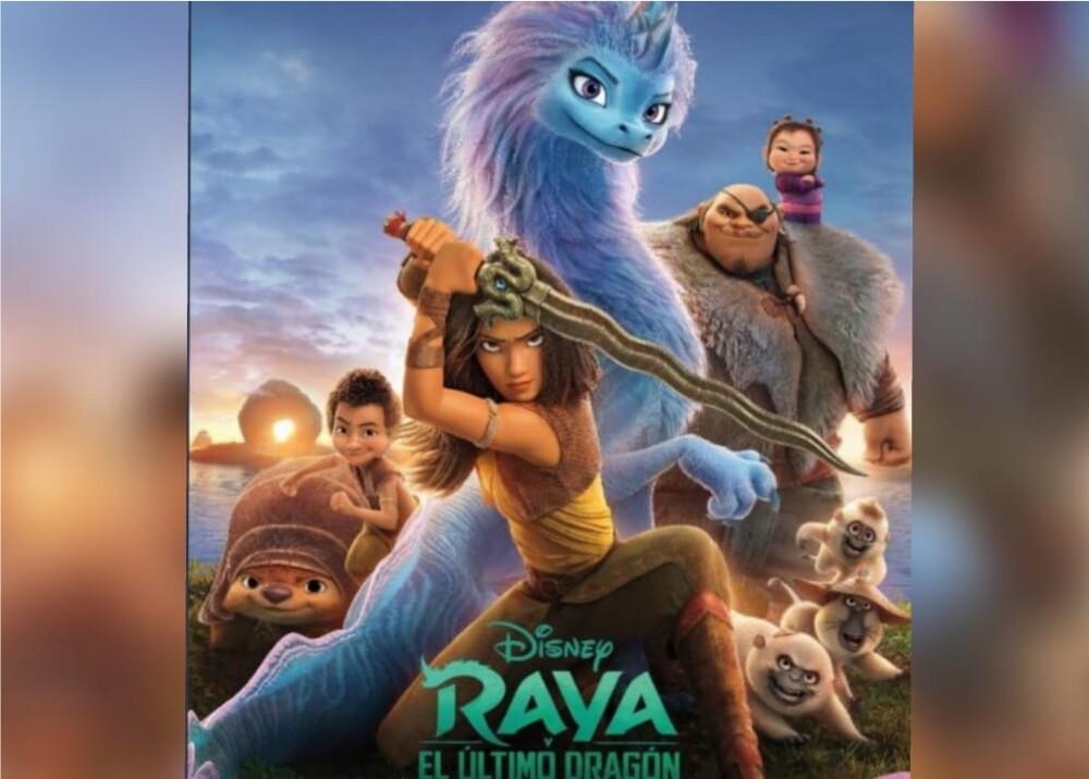Raya y el último Dragón Foto DISNEY.jpeg