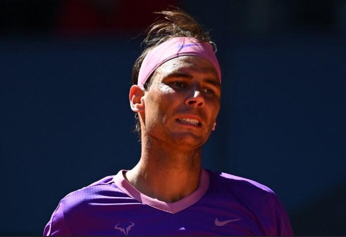 Rafael Nadal .jpg