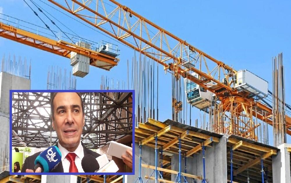 371239_BLU Radio // Obras de construcción Camacol // Foto: BLU Radio