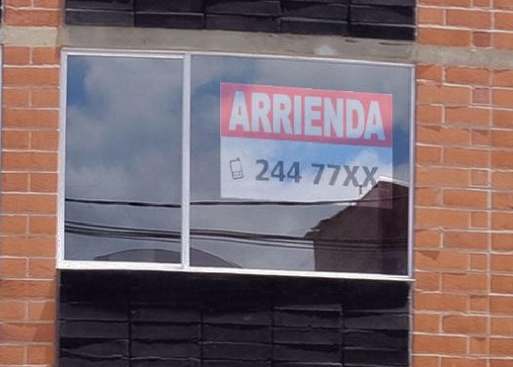 373083_Foto: La Lonja Medellín