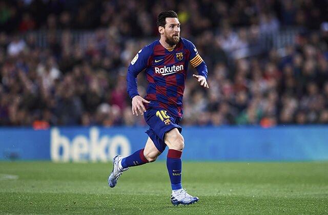 333699_Lionel Messi