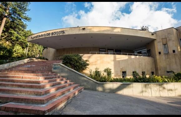 Planetario de Bogotá.jpg