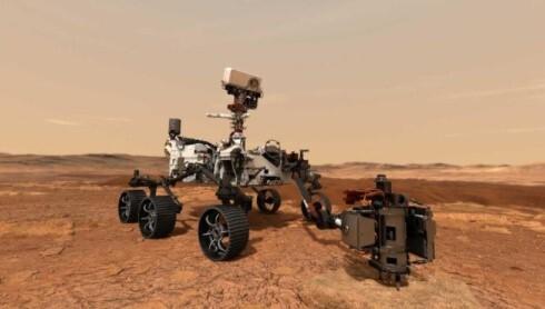 rover perseverance NASA .jpg