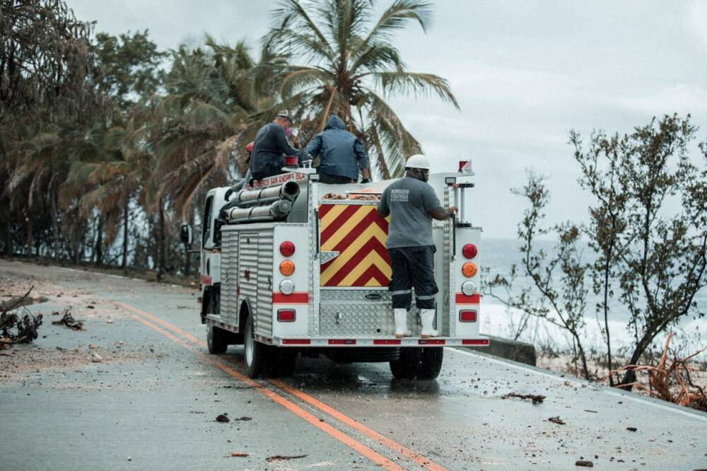 San Andrés huracán.jpg