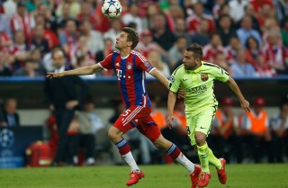Bayern Munich Barcelona 100820 Getty Images E.jpg