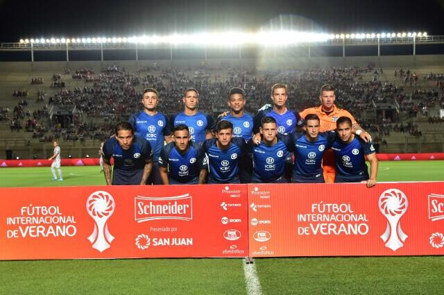 328734_Diego Valoyes