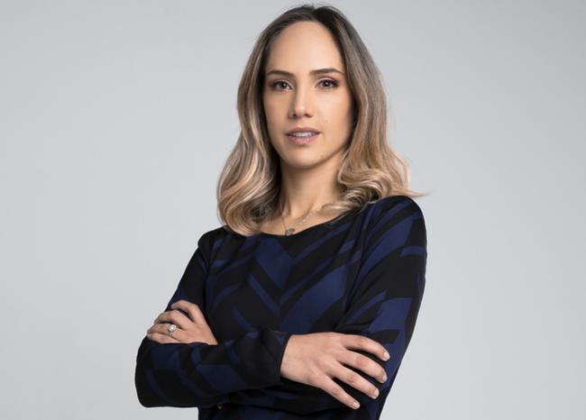 Camila Zuluaga
