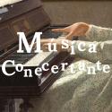Música concertante.png