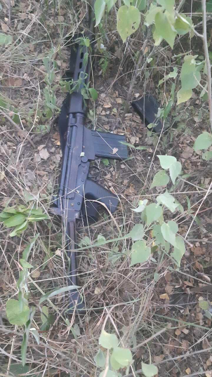 fotos fusiles y armamento usado en atentado a ivan duque (3).jpeg
