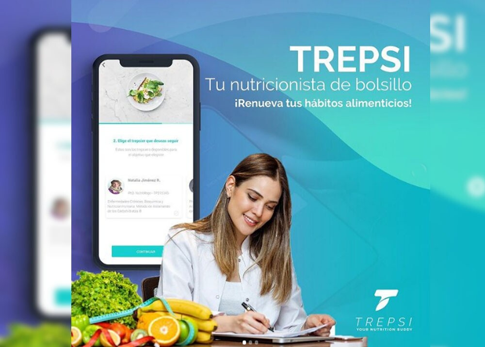 trepsi aplicacion de nutricionista.jpg