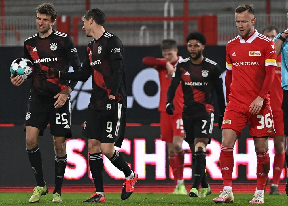 Bayern munich afp union berlin.jpg
