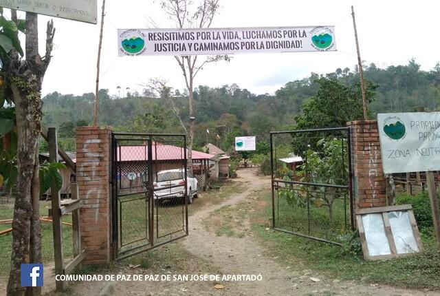 comunidad-de-paz-de-san-jose-de-apartado.jpg