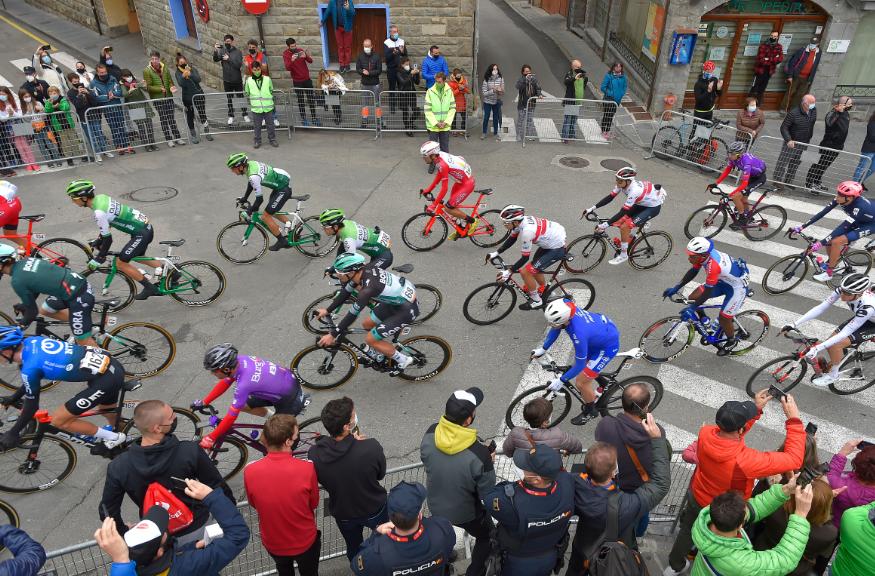 Test-Vuelta-España.PNG