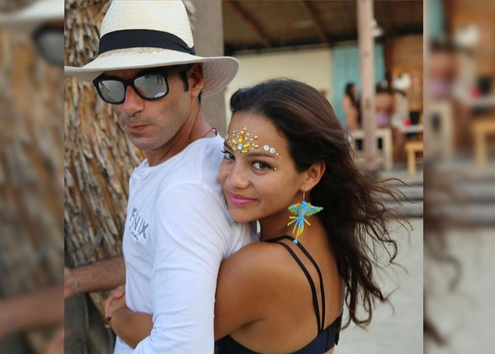 natalia reyes y su esposo foto instagram.jpg