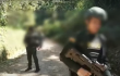 emboscada patrulla zona rural de jamundi valle del cauca foto noviembre 20 2020.png