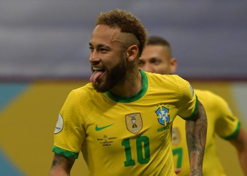 Neymar Foto AFP (1).jpg